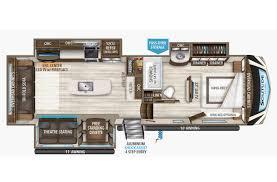 Grand Design Solitude For Sale 2020 Grand Design Solitude S Class 2930rl For Sale Winfield Bc