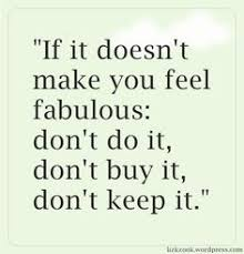 Fabulous Quotes Amazing 48 Best Fabulous Quotes Images On Pinterest Adams Family