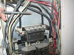 200 amp panel 1 0 wire internachi inspection forum 200 amp panel 1 0 wire s wilson 031
