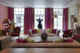 Purple Curtains For Living Room Purple Living Room Curtains Gallery Gallery Wallpaper Gallery
