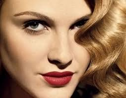 source source makeup tips and trends through the ages 1940 s