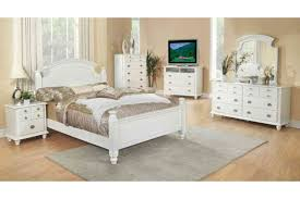 White Full Bed Catchy Bathroom Accessories Collection For White Full Bed