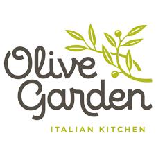 olive garden more info 5702 slide rd lubbock tx 79414