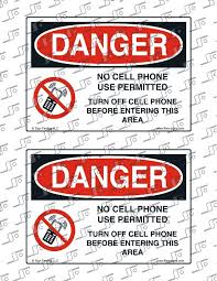Free Printable No Cell Phone Sign Download Free Clip Art
