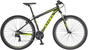 buy scott aspect 980 29er mountain bike 2018 hardtail mtb at