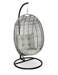 Brindisi Hanging Chair Patio Pinterest Hanging Chair And And Also  Attractive Hanging Chair Swing (View