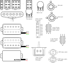 the ultimate wiring th updated ultimate guitar clever way to rewire a standard 5 way strat switch to get the usual strat combinations but in position 3 you get the neck and bridge pickups in series