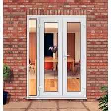 french doors exterior. Why It Is Worth Choosing Exterior French Doors For Outside Doorway?   Door Design Ideas On Worlddoors.net