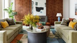 34 small living room ideas decor and