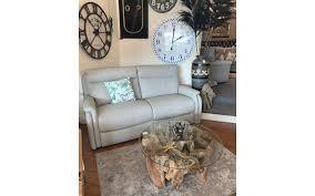 fox italian leather sofa sofas