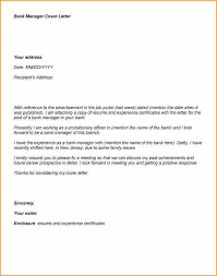 a sample accounting cover letter example that you can use to help     Alib