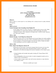 Key Skills For Resume Examples Of Additional Skills For Resume Examples of Resumes 19