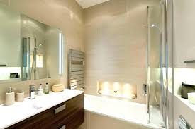 best tub shower combo tub and shower combo ideas soaking tub shower combo tub with shower