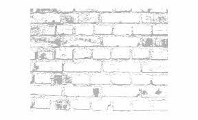drawn brick png transpa brick