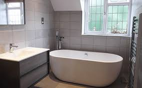 bathroom installers. bathroom-installers bathroom installers
