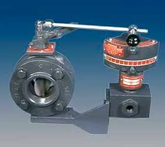 oil valves all industrial manufacturers videos butterfly valve regulating for oil for burners