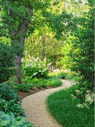 Small Picture 80 best New house ideas images on Pinterest Landscaping Gardens