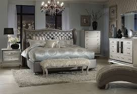 michael amini bedroom. Exellent Amini The Bedroom Is A Sanctuary That Reflects Personal Style Michael Amini  Offers Multitude Of Unique Collections To Suit The Most Discerning Taste  Inside Bedroom Furniture Designs  Aminicom