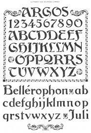Kleurplaat Alfabet A Klein 9380 Kleurplaten Clip Art Library
