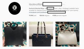 To Designer How Pursebop Spot Bag A Guide 101 Fake BTd6wqd
