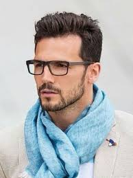 Looking to freshen up your look with something a little unconventional and a bit flirty? Beard Styles 80 Trending Men S Dadhi Cutting Shapes