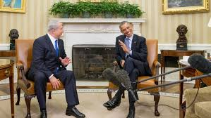 oval office july 2015. US President Barack Obama (right) Meets With Prime Minister Benjamin  Netanyahu In The Oval Oval Office July 2015