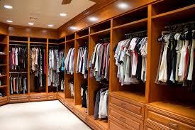master bedroom closet design ideas. Ventura-interior-design-photo-79.jpg Master Bedroom Closet Design Ideas E