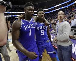 March Madness The Top 10 Duke Basketball Teams Under Mike