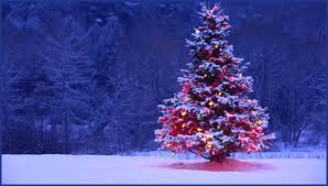 christmas wallpaper hd 1080p. Beautiful Wallpaper Christmas HD Photos U0026 Wallpapers 1080p To Wallpaper Hd 1080p R