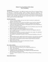Free Download Ambulatory Care Pharmacist Sample Resume Resume Sample