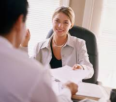 interview tips archives abby locke executive interviews don t forget to put them in the hot seat