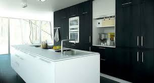 best kitchen design.  Design BestKitchenDesign With Best Kitchen Design