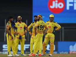 Young indian batsmen shine in sunrisers hyderabad's win, ms dhoni fails to finish. Jxcn0rqt1yfgqm