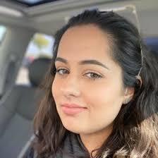 Hira Babar (hiraahmed) on Pinterest