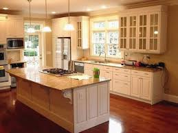 home depot reface kitchen cabinets reviews elegant home depot throughout home depot kitchen cabinets reviews