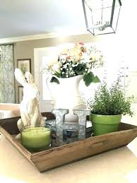 house decorating ideas spring. Spring Decorating Ideas Home For School Best Decorations On Summer House
