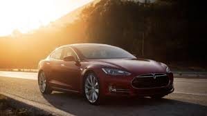 2018 tesla model s redesign. perfect tesla and 2018 tesla model s redesign