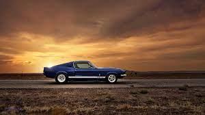 Vintage Car Wallpapers (73+ background ...
