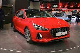 2018 hyundai i30 n. wonderful 2018 2017 hyundai i30 in 2018 hyundai n