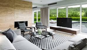 black white rugs blue astounding lobby floor outdoor rug checd bath hobby horse throw and bathroom