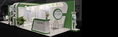 Product Display Stands For Exhibitions Exhibition Stand Design Hire And Build Expo Display Service 15