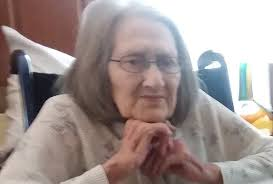 Marlene Marie Henry - Strouf Funeral Home