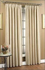 efficient furniture. Forest Green Curtains Drapes Furniture Energy Efficient Inspirational Curtain