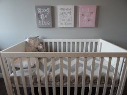is your baby s crib mattress too hard
