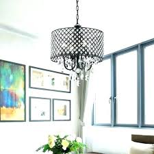 lighting direct code lighting direct code lighting direct black drum shade crystal chandelier