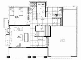 3d home design lovely 5 autocad 3d house modeling tutorial autocad floor plan unusual