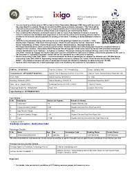 Irctc Ticket Fare Chart Irctc Ticket Booking Process Khaja Moenuddin Advocate