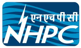 Nhpc Share Price Chart Nhpc Limited Wikipedia
