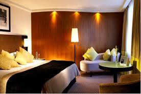 hotel room lighting. Some Hotel Room Lighting