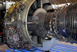 aircraft wiring harness femous aircraft 2017 Aviation Wire Harness principles of aircraft wiring system safety lectromec aviation wiring harness factory